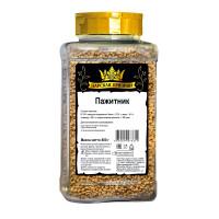 Пажитник (шамбала) семена 800 г - ПЭТ