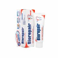 Зубная паста для чувствительных зубов, 75 мл.
