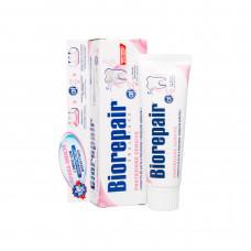 Зубная паста для защиты десен, 75 мл.