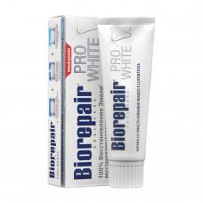 Зубная паста для сохранения белизны, 75 мл.