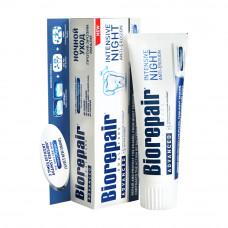 Ночное восстановление, зубная паста, 75 мл