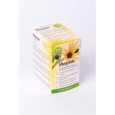Инулин пищевой 20 пакетиков по 5 г